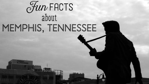 30-interesting-facts-about-memphis