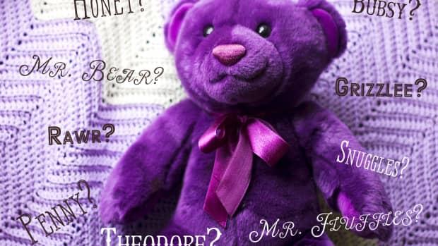 teddy-bear-names