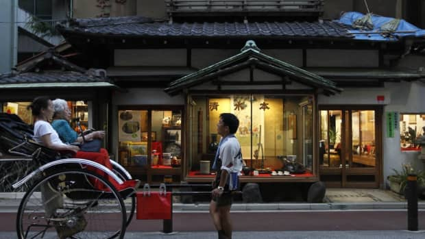 facts-about-tourism-in-japan