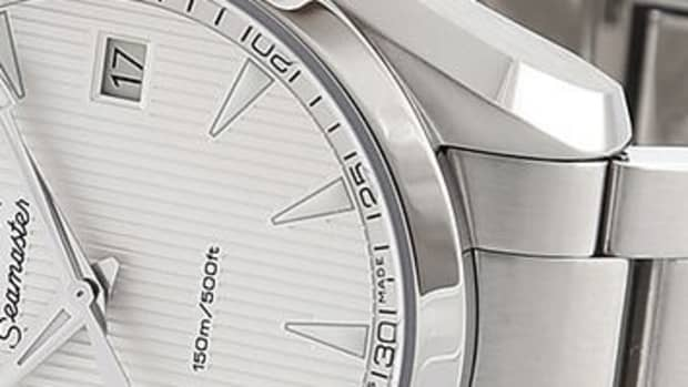top-classic-watches-for-professional-men