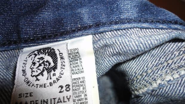 how-to-spot-fake-designer-clothes