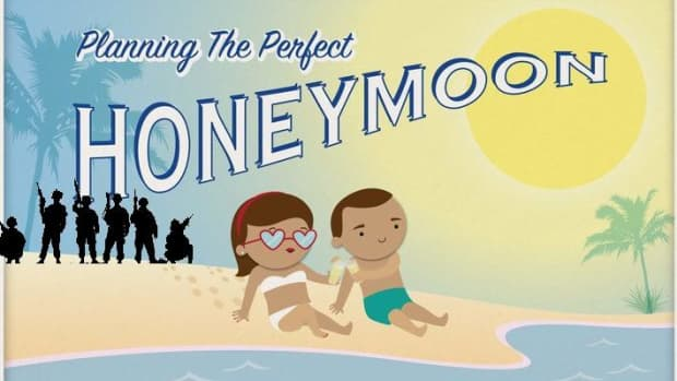 newly-weds-step-by-step-guide-to-honeymoon-failure