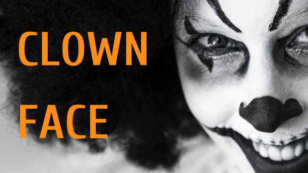 dead-clown-halloween-make-up-tutorial