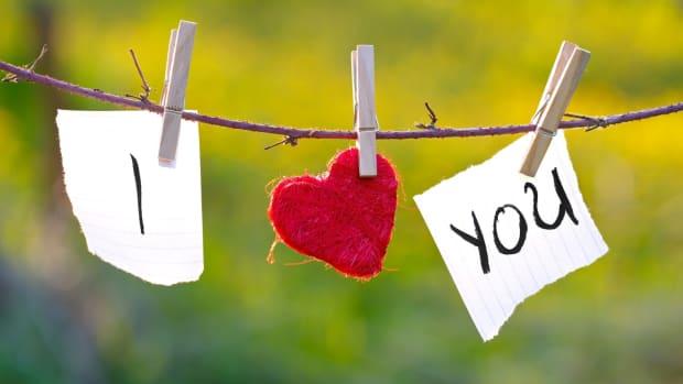 10-delightful-reasons-why-women-love-men