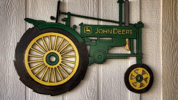 john-deere-318
