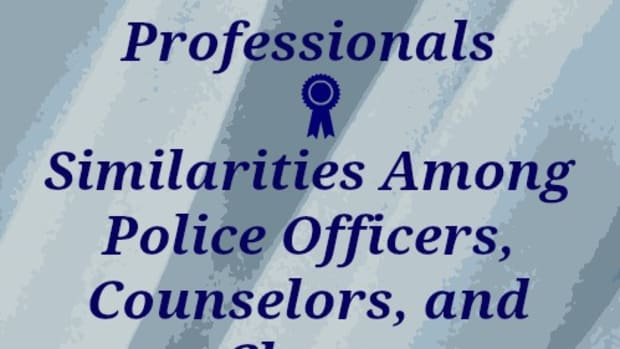 trauma-work-professions-similarities-among-police-officers-counselors-and-clergy