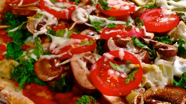how-to-oven-roast-tomatoes-7-ways-to-use-them