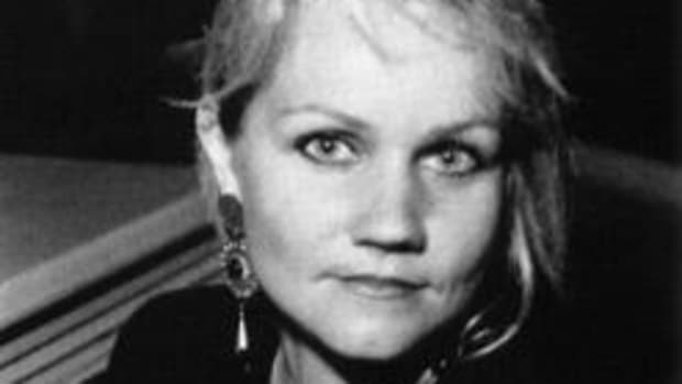 eva-cassidy-a-little-known-songbird-with-an-amazing-voice