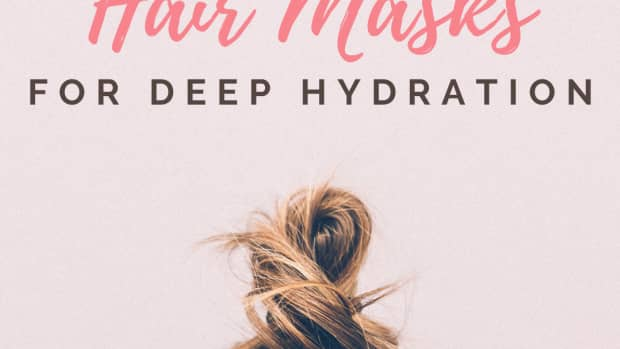 top-ten-hair-masks-and-treatments-that-you-can-make-at-home