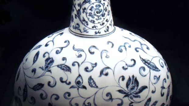 short-story-about-a-broken-vase