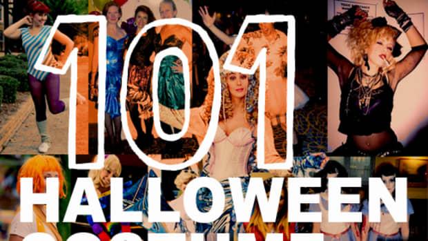 101-halloween-costumes-women
