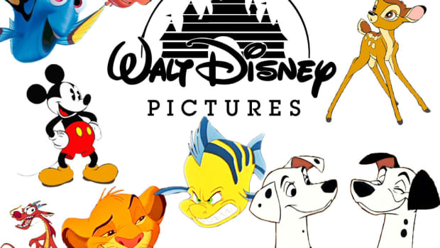top-10-disney-movie-favourites