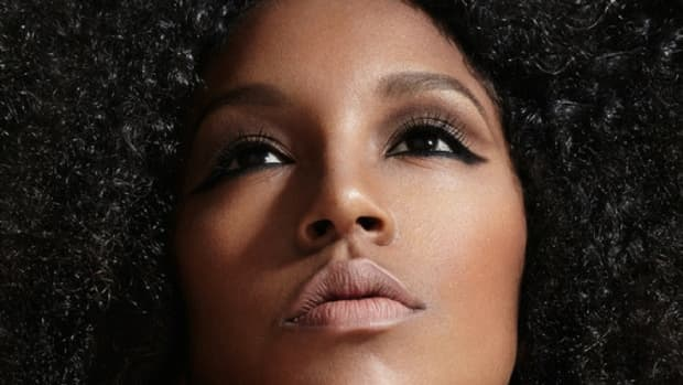 10-steps-to-growing-african-american-hair