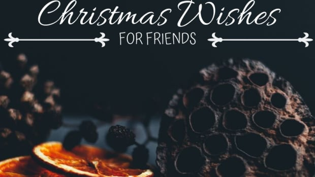 christmas-wishes-for-friends-messages-quotes-and-poems-for-christmas-cards