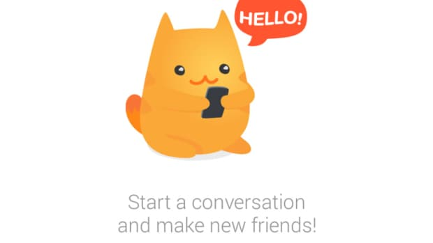 how-to-use-meow-chat-app