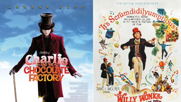 old-movies-and-their-remakes