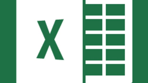 cross-tabulating-variables-how-to-create-a-contingency-table-in-microsoft-excel