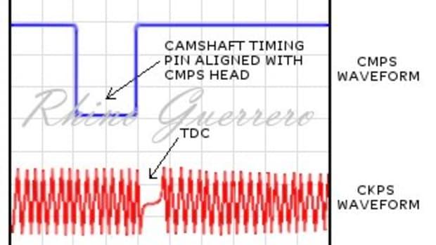 camshaft-position-sensor-circuit-malfuction-diagnosis