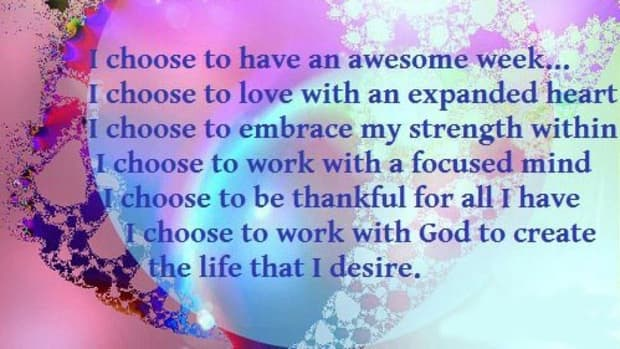 100-positive-affirmations-for-daily-life