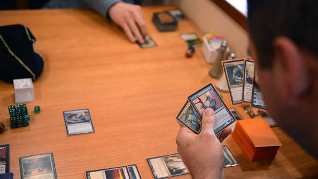 how-to-build-a-magic-the-gathering-deck