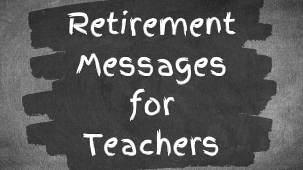 happy-retirement-wishes-and-messages-funny-sayings-to-write-in-a-card