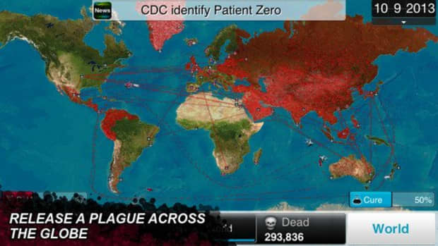 games-like-plague-inc