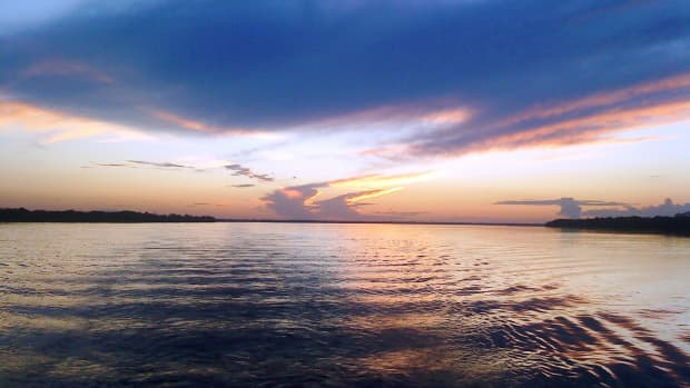 amazon-adventure-a-1000-mile-boat-trip-from-tabatinga-to-manaus