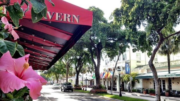 spend-a-day-on-las-olas-boulevard-fort-lauderdale-the-cheap-and-cheerful-way