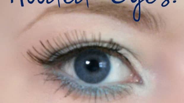makeup-tips-for-hooded-eyes