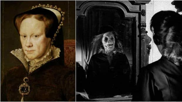 fear-the-mirror-the-legend-of-bloody-mary