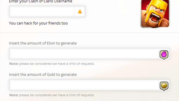 clash-of-clans-hack-tool