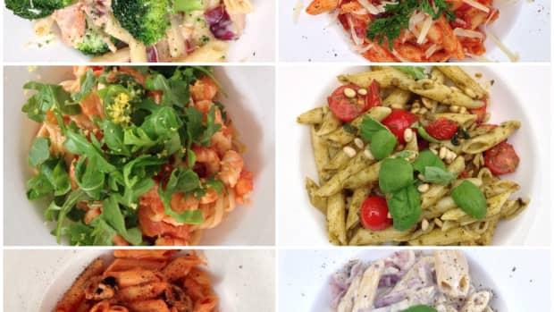 simple-pasta-recipes
