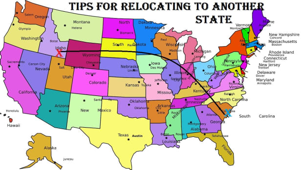 moving-tips-and-relocating-to-another-state-checklist