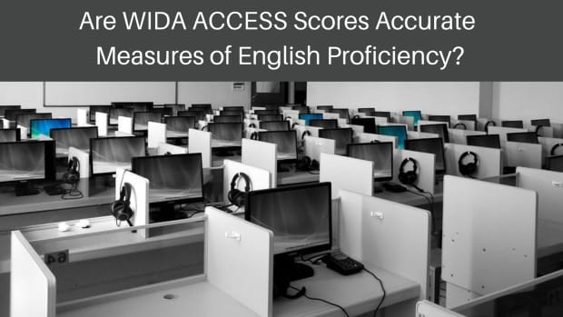8-reasons-wida-access-student-scores-may-be-invalid