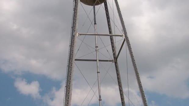 cerra-the-water-revolution