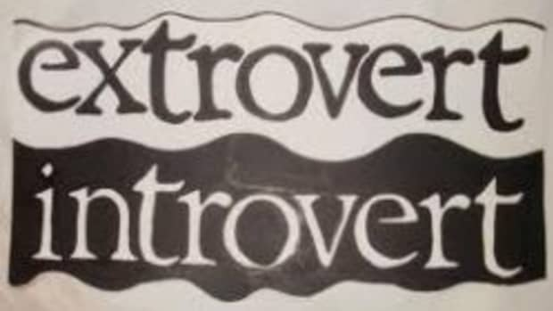 introvert-or-extrovert-who-are-you
