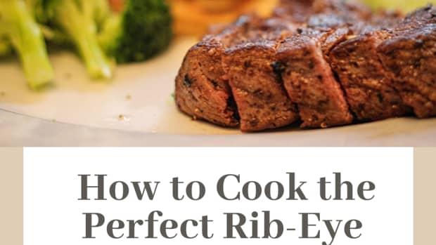 how-to-cook-a-rib-eye-steak