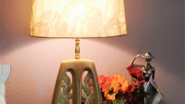 step-by-step-lamp-repair