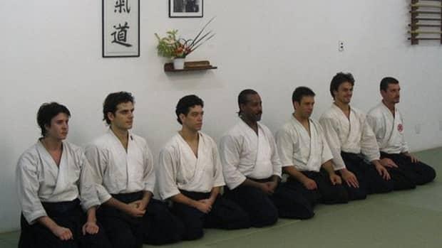 aikido-basics-2