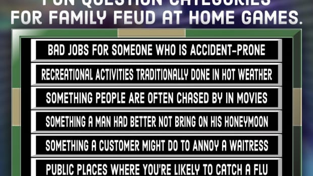 family-feud-quiz-free-questions-and-answers