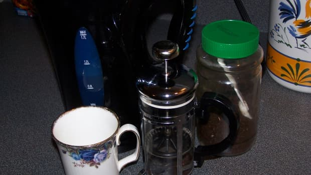 how-to-brew-a-cup-of-chicory