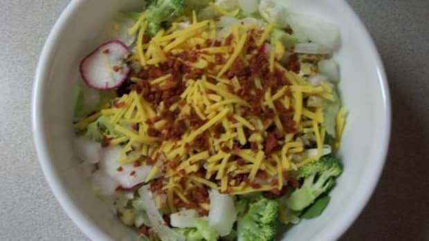best-tossed-salad-recipe