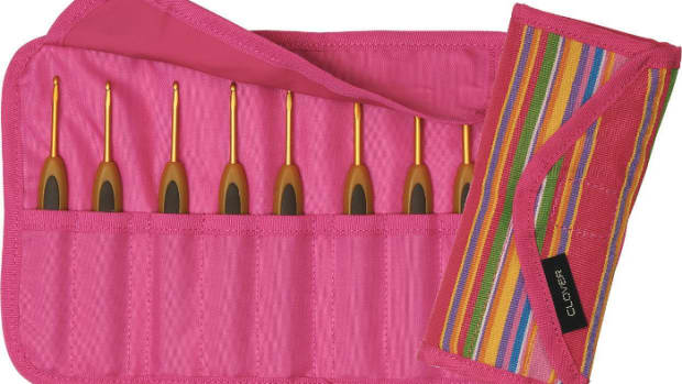 detailed-clover-soft-touch-crochet-hooks-review-74981