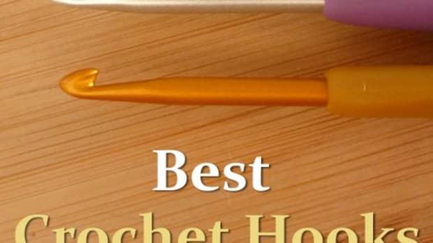 best-crochet-hook-for-beginners