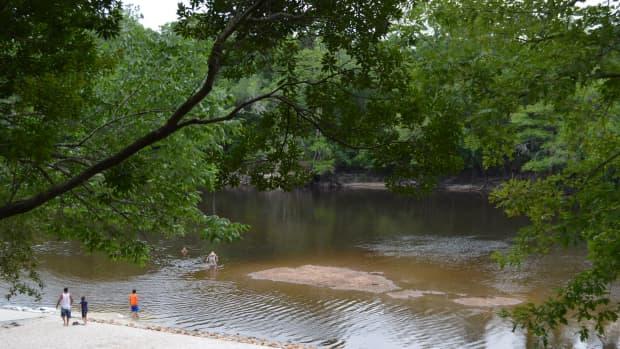 edisto-river-float-accesses