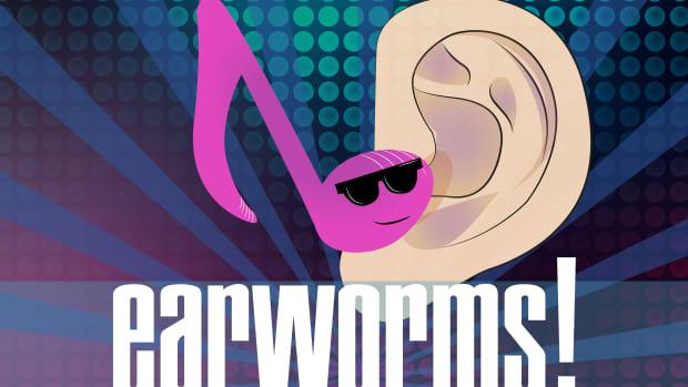 top-ten-earworms