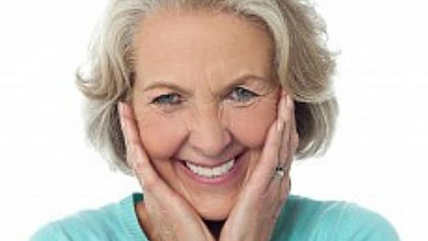 a-seniors-plan-for-graceful-aging