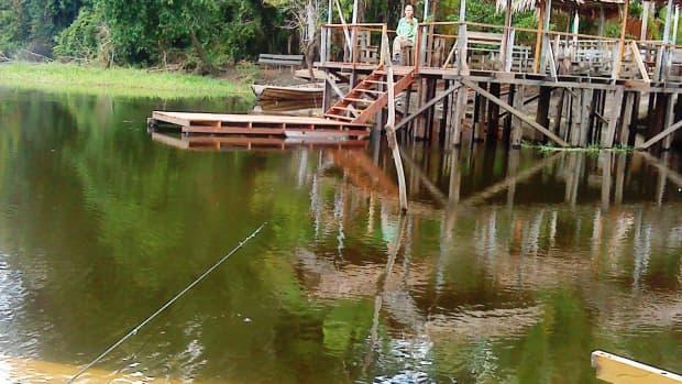amazon-rainforest-tour-marasha-nature-reserve
