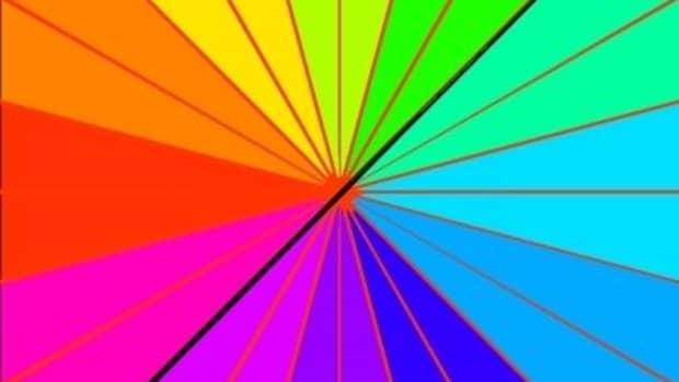 mixing-colors