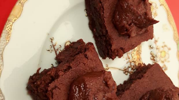 ultra-decadent-brownies